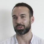 Piotr Grzywacz