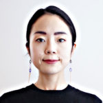 Mariko Mikami