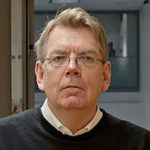 John Peter Nilsson
