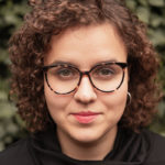 Julianna Kulczyńska